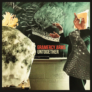 Gramercy Arms - Untogether