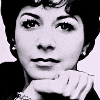 Timi Yuro - Let Me Call You Sweetheart (Remastered)