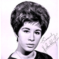 Helen Shapiro - Sometime Yesterday (Remastered)
