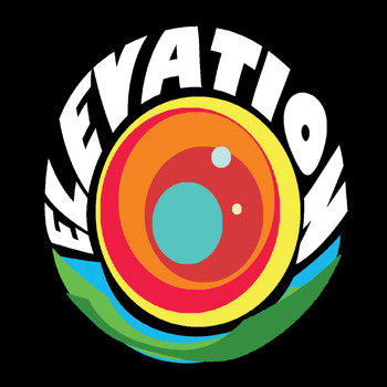 Elevation - Elevation (feat. J Silk)