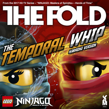 The Fold - The Temporal Whip