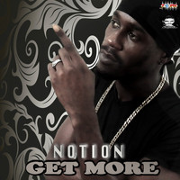 NotioN - Get More