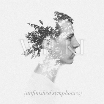 Wilki - Unfinished Symphonies