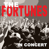 The Fortunes - In Concert