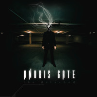 Anubis Gate - The Detached