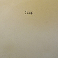 Yung - S/T