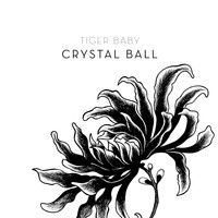 TIGER BABY - Crystal Ball