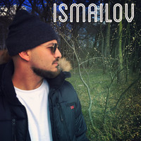 Ismailov - On My Way (Explicit)