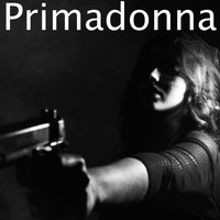 DBKING - Primadonna (Explicit)