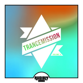 Various Artists - TranceMission, Vol. 4