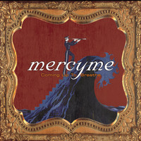 MercyME - Have Fun In Life