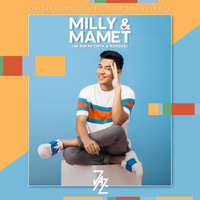 JAZ - Berdua Bersama (Milly & Mamet Original Motion Picture Soundtrack)