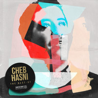 Cheb Hasni - The Best Of Cheb Hasni