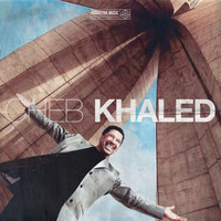 Cheb Khaled - The Best Of Cheb Khaled