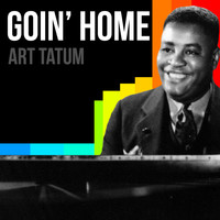 Art Tatum - Goin' Home