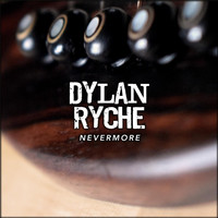 Dylan Ryche - Nevermore