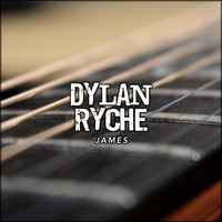 Dylan Ryche - James
