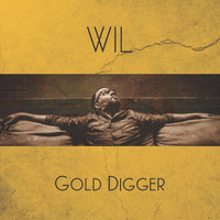 wil - Gold Digger (Explicit)