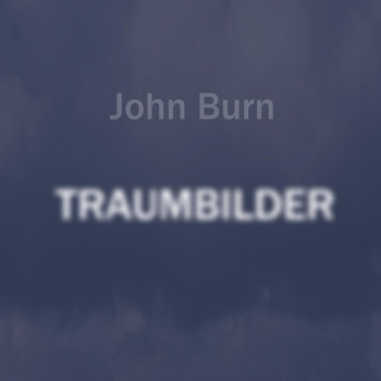 John Burn - Traumbilder