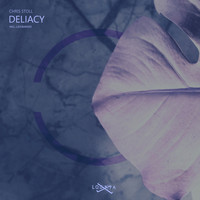 Chris Stoll - Deliacy