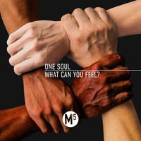 One Soul - What Can You Feel?