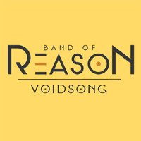 Band of Reason - Voidsong