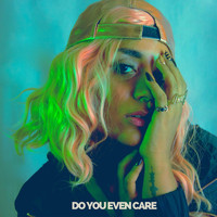 Zoya - Do You Even Care