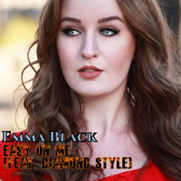 Emma Black - Easy on Me (feat. Diamond Style)