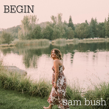 Sam Bush - Begin