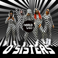 O'Sisters - Worldwild