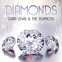 Gary Lewis & The Playboys - Diamonds