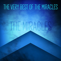 The Miracles - The Very Best of The Miracles