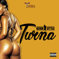 Kevin Lyttle - Turna (Explicit)