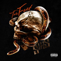 Two Feet - Sins (Explicit)