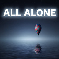 Matt - All Alone
