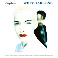 Eurythmics - We Too Are One (Remastered)