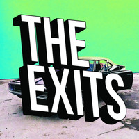 The Exits - Gone