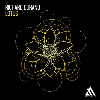 Richard Durand - Lotus