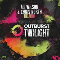 Ali Wilson & Chris North - Tucanda