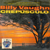 Billy Vaughn - Crepúsculo