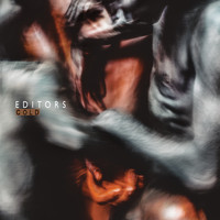Editors - Cold (UNKLE Remix)