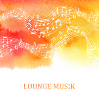 Coffee Shop Jazz - Lounge Musik