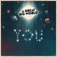 A Great Big World - You (Instrumental Version)