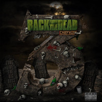 Chief Keef - Back From The Dead 3 (Explicit)