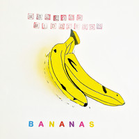 Malcolm Middleton - Bananas (Explicit)