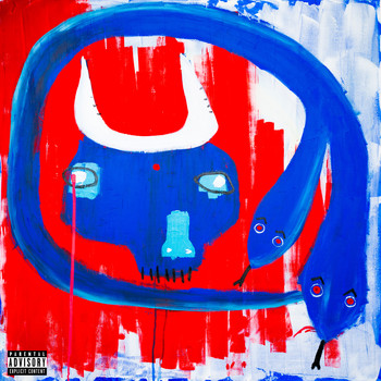 Action Bronson - White Bronco (Explicit)