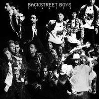 Backstreet Boys - Chances
