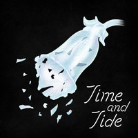 Foxglove - Time and Tide