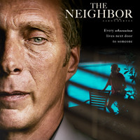 James Curd - The Neighbor (Original Motion Picture Soundtrack)