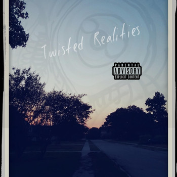 Adonis - Twisted Realities (Explicit)